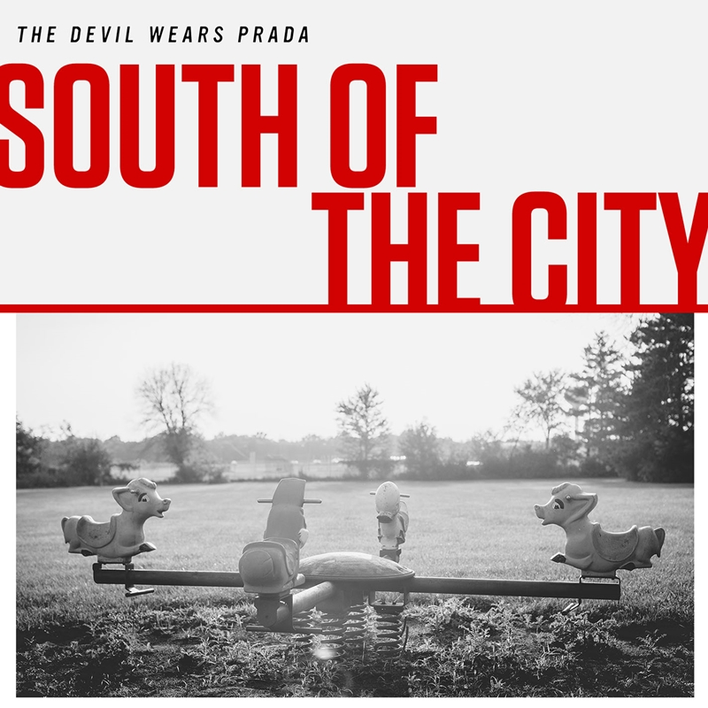 tdwp-south-of-the-city