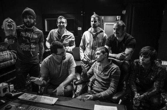 AugustBurnsRed-studio-JoelPilotte
