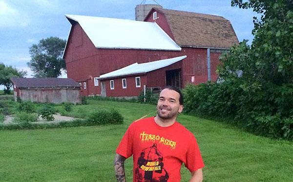 Jeremy_Wagner_Broken_Hope_donates_farm
