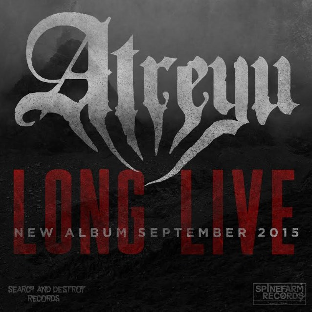 atreyu-long-live