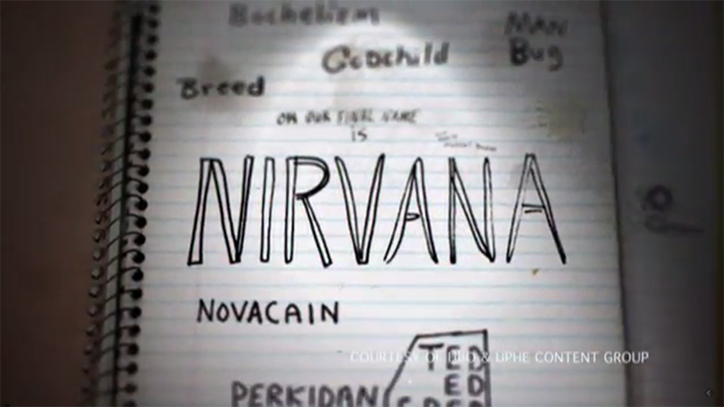 cobain-montage-of-heck-watch-an-exclusive-clip-about-kurt-cobains-time-in-nirvana-video