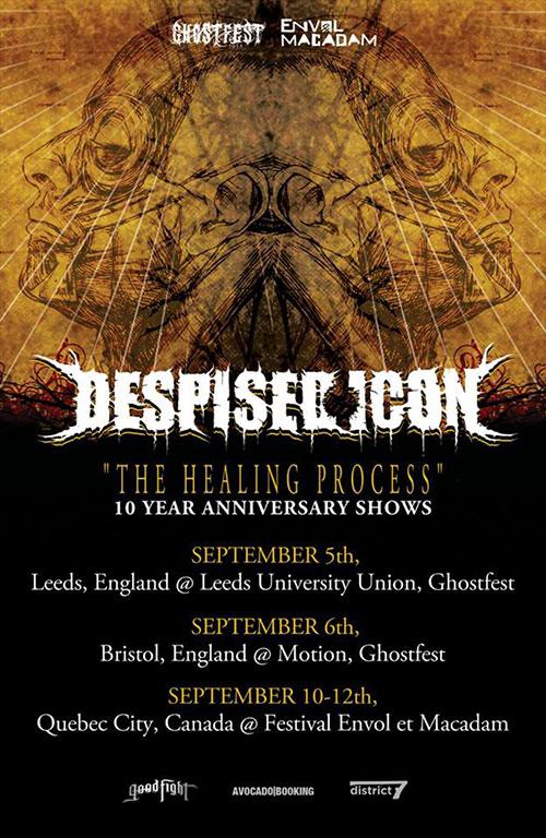 despised-icon-the-healing-process-10th-tour