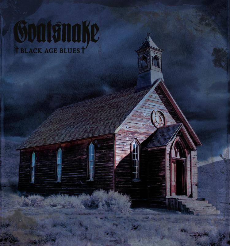 goatsnake-black-age-blues