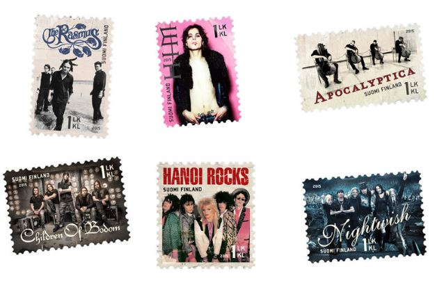 posti-metal-stamps