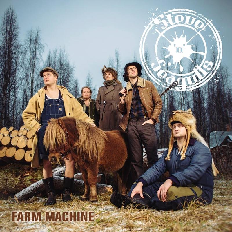 steve-n-seagulls-farm-machine