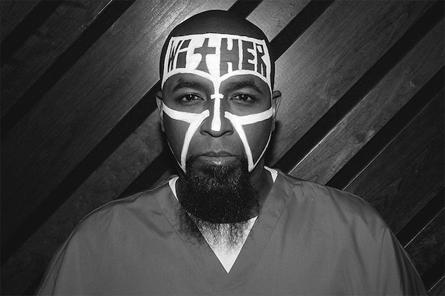 tech-n9ne-wither
