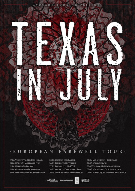 texas-in-july-farewell-tour