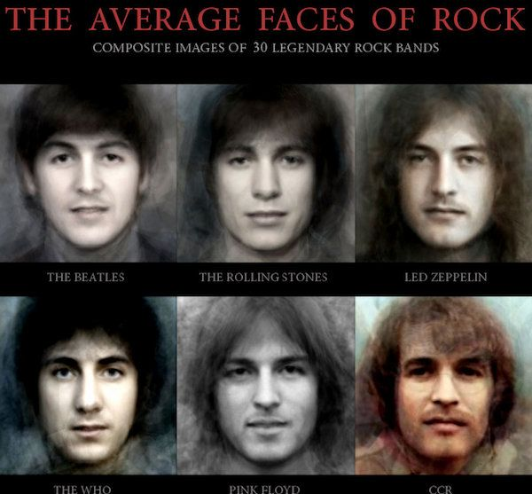 the-average-faces-of-rock