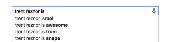 TrentReznor-Google