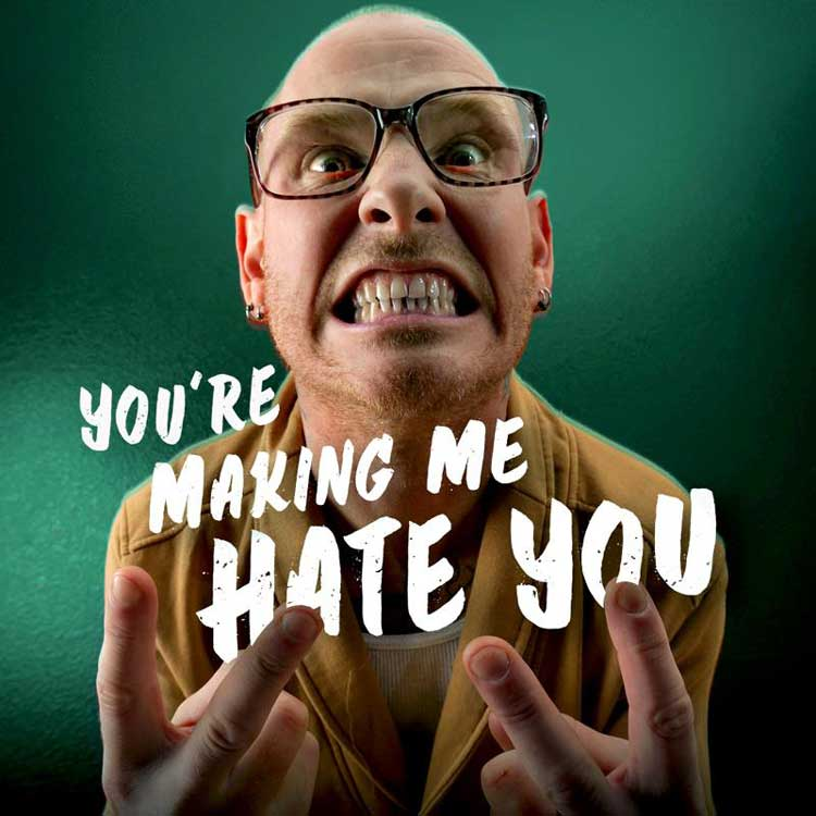corey-taylor-youre-making-me-hate-you