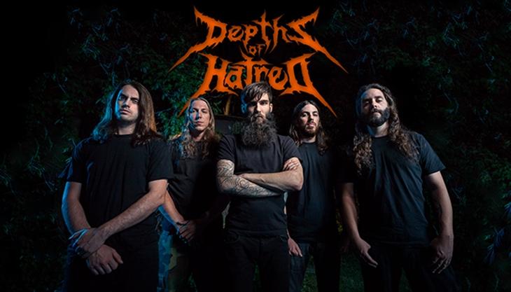 depths-of-hatred