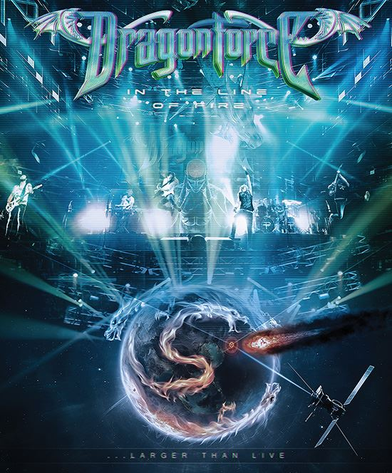 dragonforce-in-the-line-of-fire
