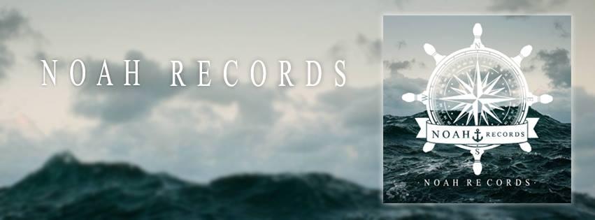 noah-records