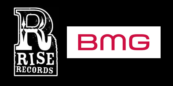 rise-records-bmg-deal