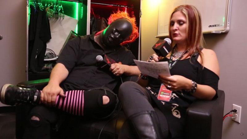 shawn-clown-crahan-interview-2015