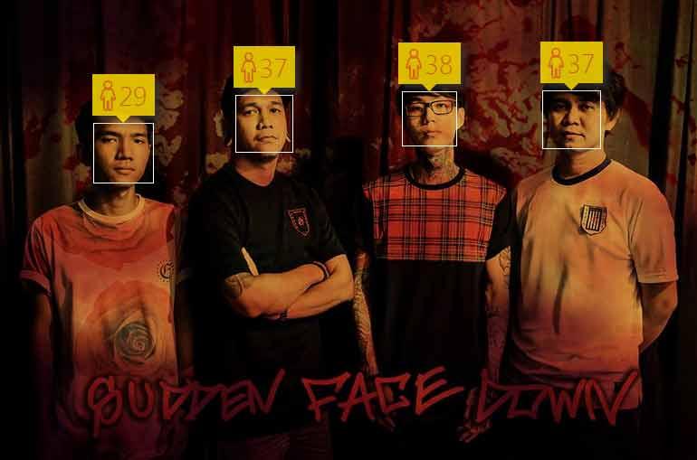 sudden-face-down