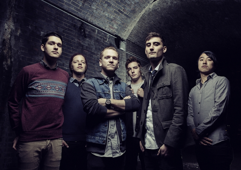 we-came-as-romans