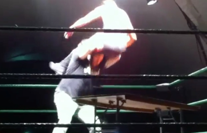 andy-williams-powerbomb