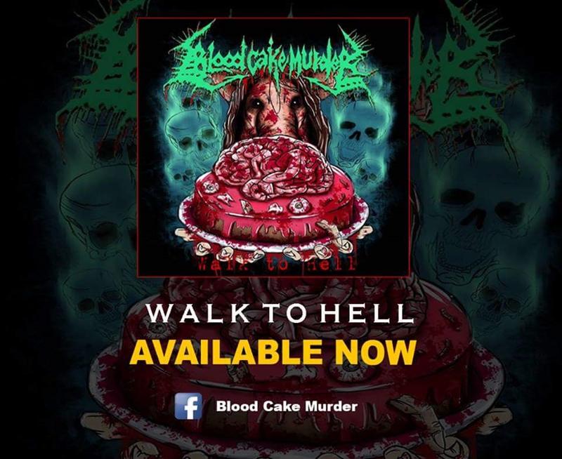 blood-cake-murder-walk-to-hell