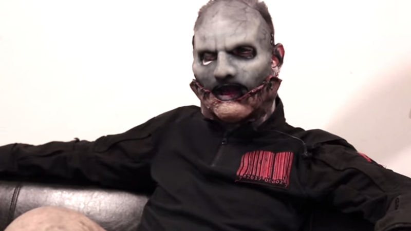corey-taylor-interview-copenhell