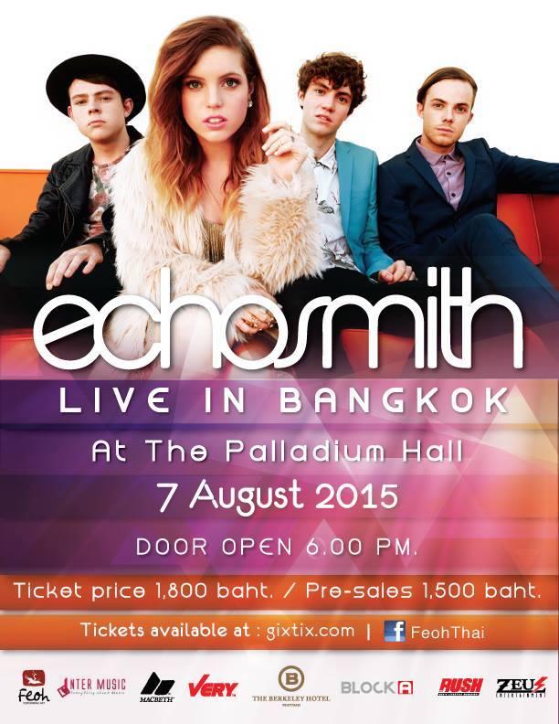 echosmith-live-in-bangkok