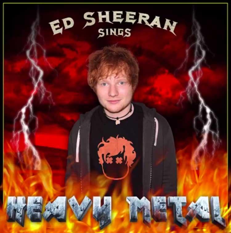 ed-sheeran-death-sheeran