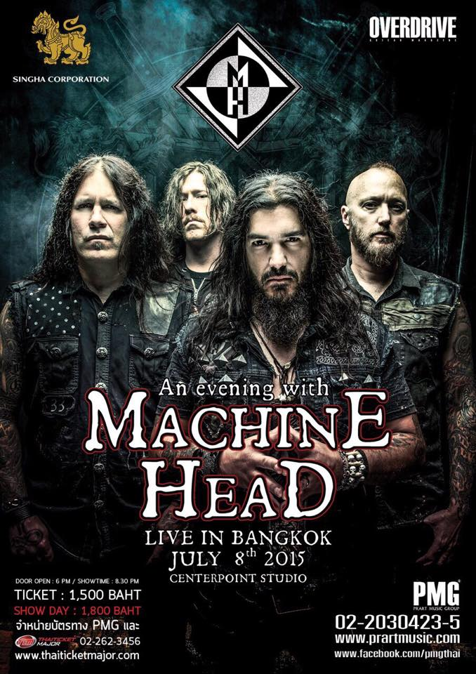 machine-head-live-in-bangkok