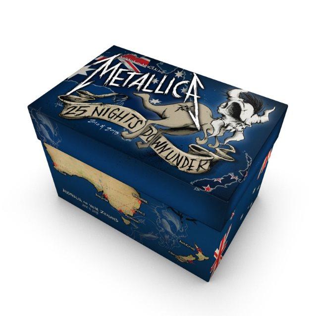 metallica50cdbox_638