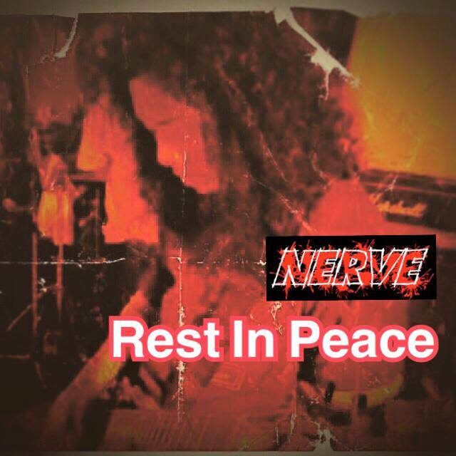 nerve-guitarist-rest-in-peace