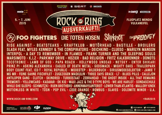 rock-am-ring-2015