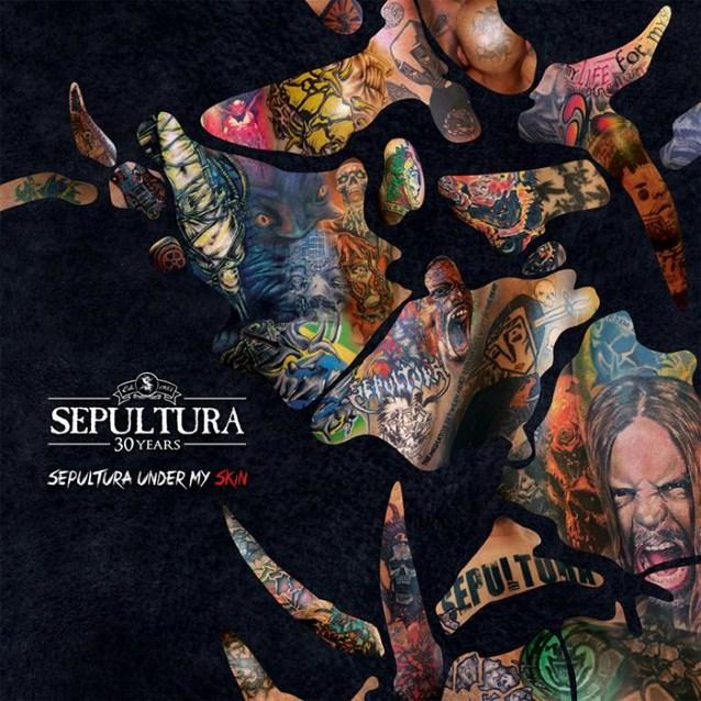 sepultura-under-my-skin