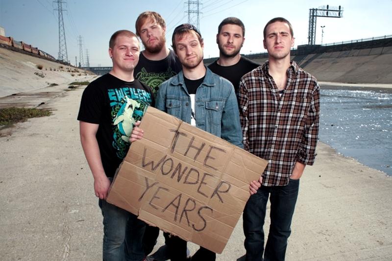 the-wonder-years
