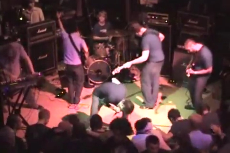 underoath-live-2002