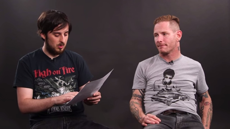 corey-taylor-wikipedia-fact-or-fiction