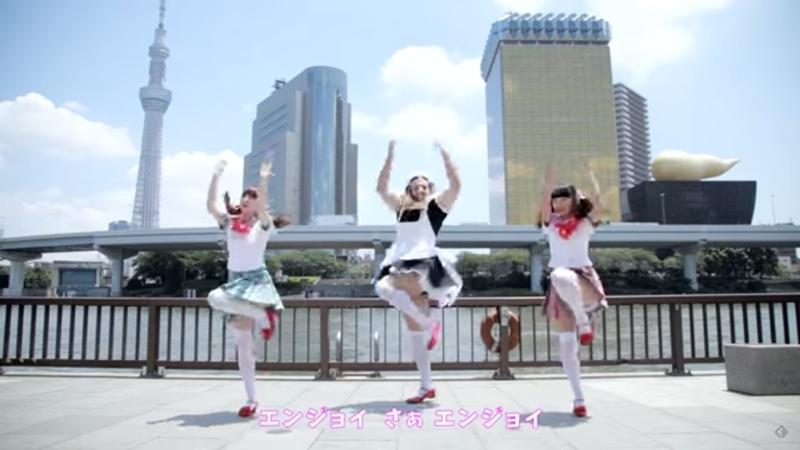 ladybaby-nippon-manju