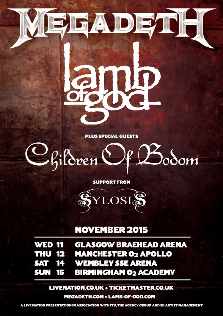 megadeth-lamb-of-god-tour-2015