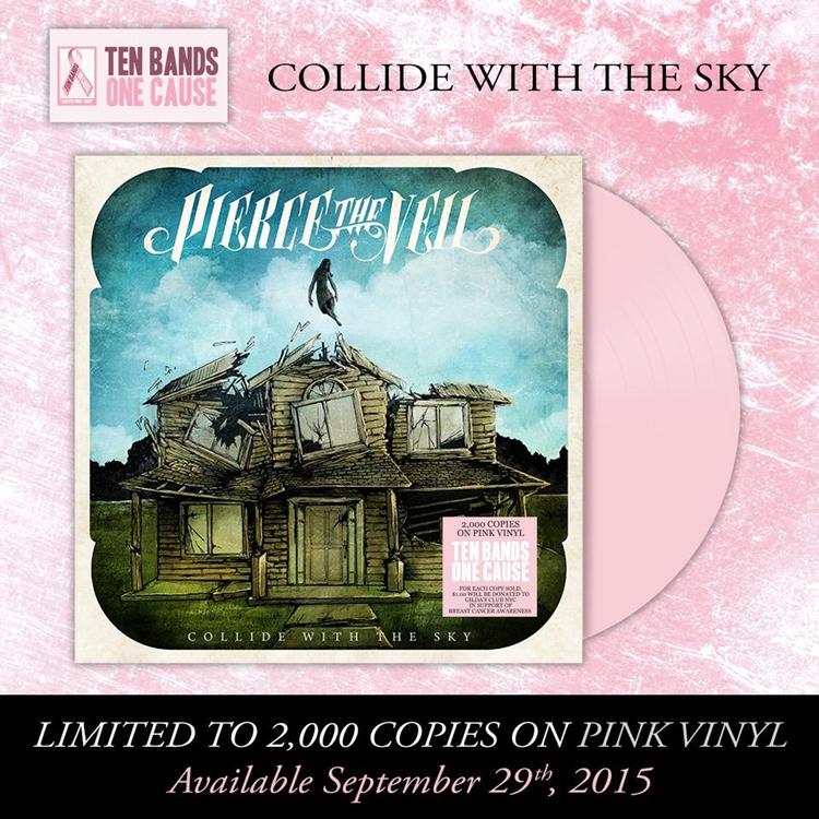 pierce-the-veil-vinyl-cancer
