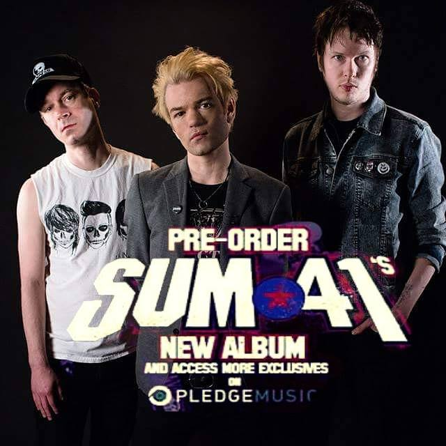 sum-41-new-album