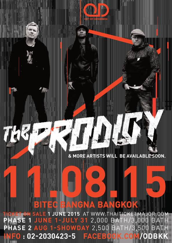 the-prodigy-live-in-bangkok