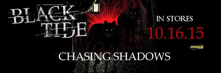 black-tide-chasing-shadows