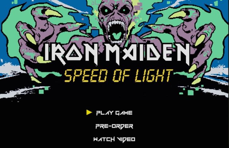 iron-maiden-game