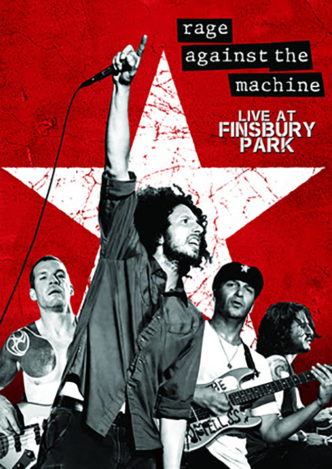 rage-against-the-machine-live-finsbury-park-2