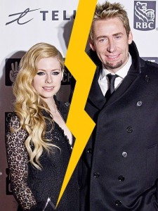 avril-chad-breakup