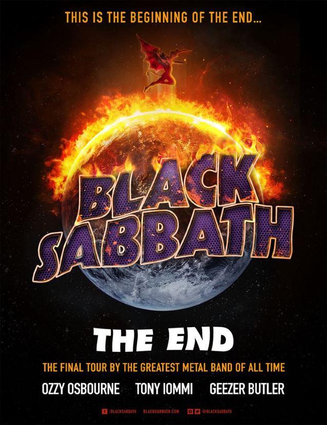 black-sabbath-the-end