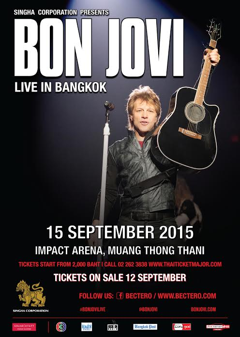 bon-jovi-live-in-bangkok