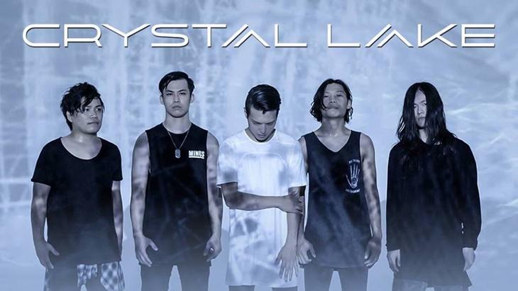 crystal-lake