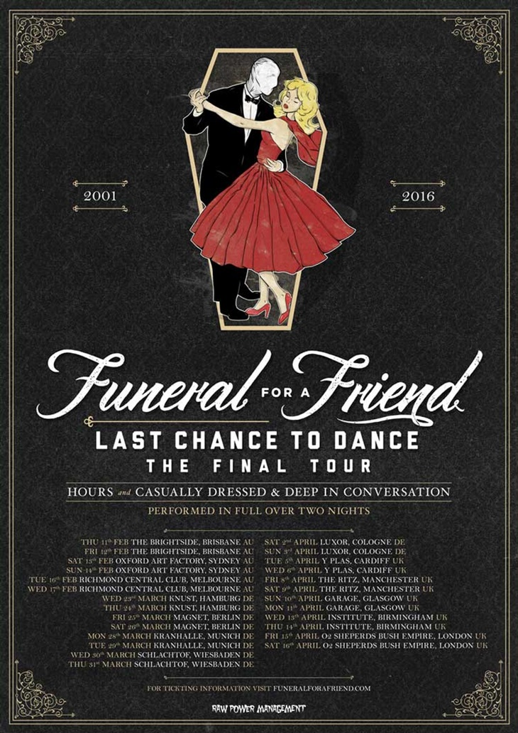 funeral-for-a-friend-the-final-tour