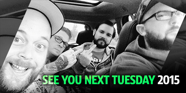 see-you-next-tuesday-2015