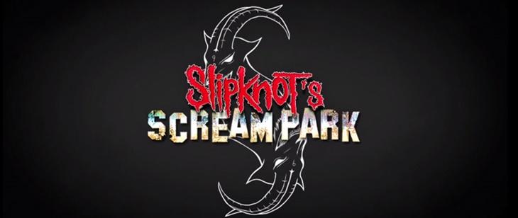 slipknot-scream-park