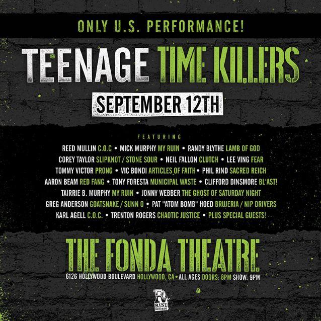 teenage-time-killer-flyer
